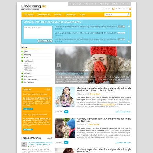 Meilleur design de WebFlexStudio