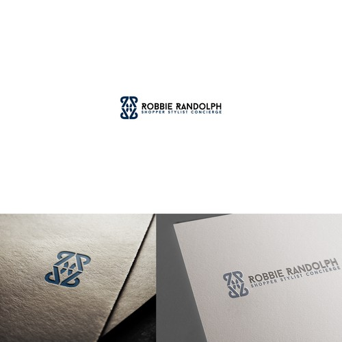 Runner-up design by casa-designs
