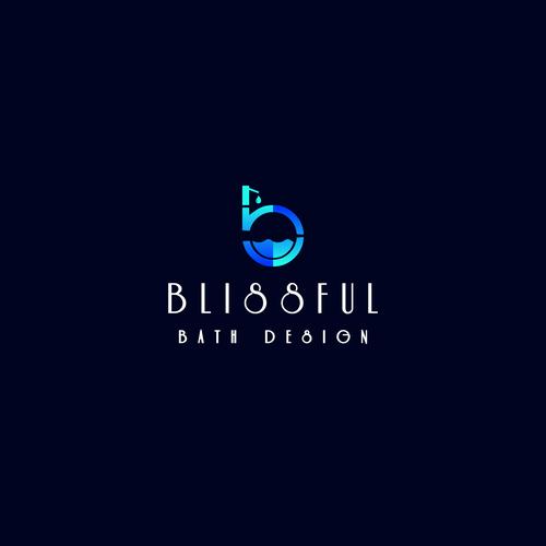 Ontwerp van finalist AB-designer™