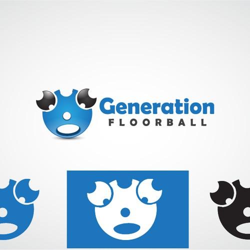 Meilleur design de ideaboxtm
