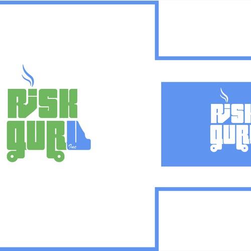 Design finalista por jenningsbg