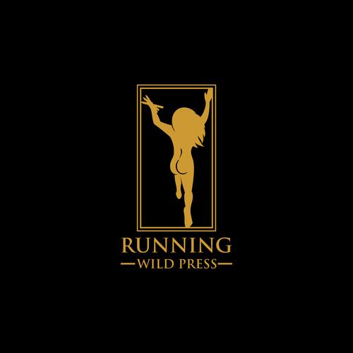 Runner-up design by j a w a