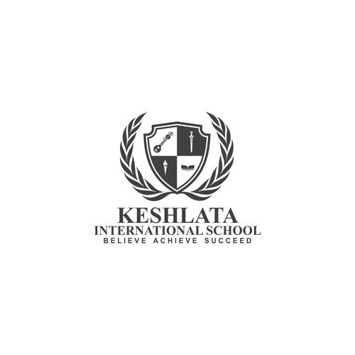 Design finalisti di Rolan Putut Wijaya