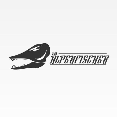 Runner-up design by ZBE®