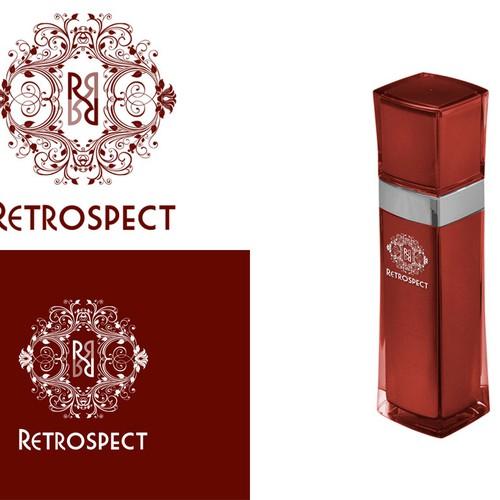 Diseño finalista de Potoq