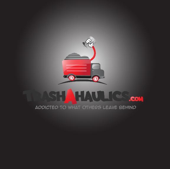 Diseño ganador de wild{whim}