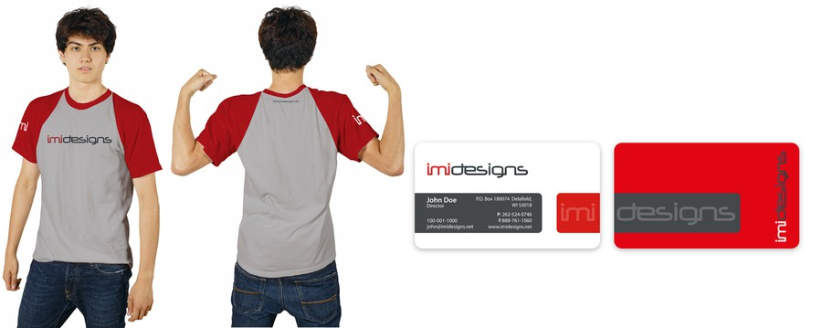 Winning design by bolaenak