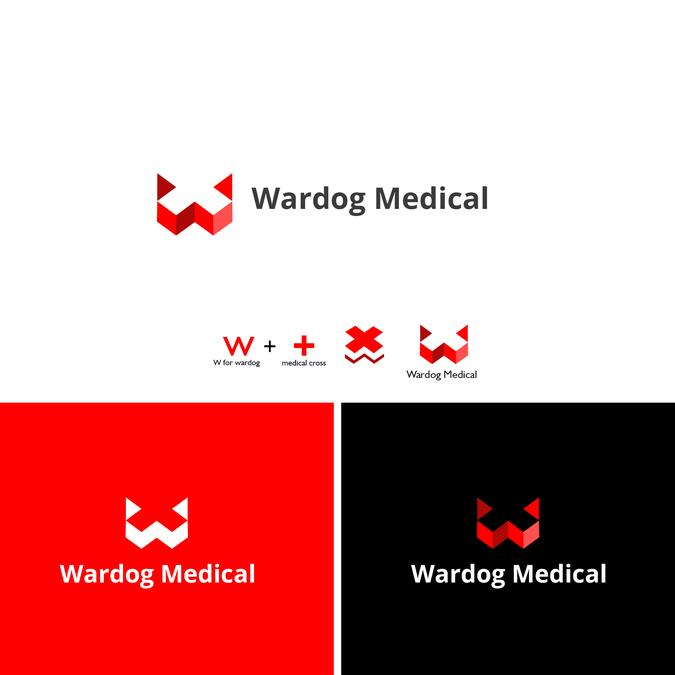 Winning design by BijalCreative