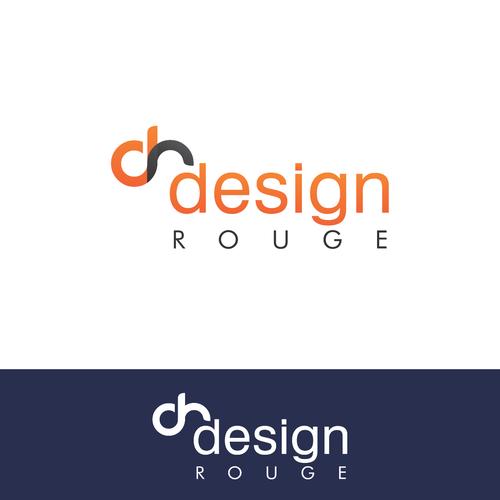 Runner-up design by dayonart