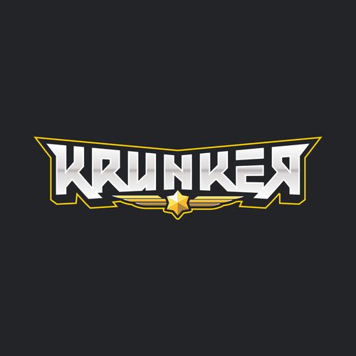 Runner-up design by WADEHEL