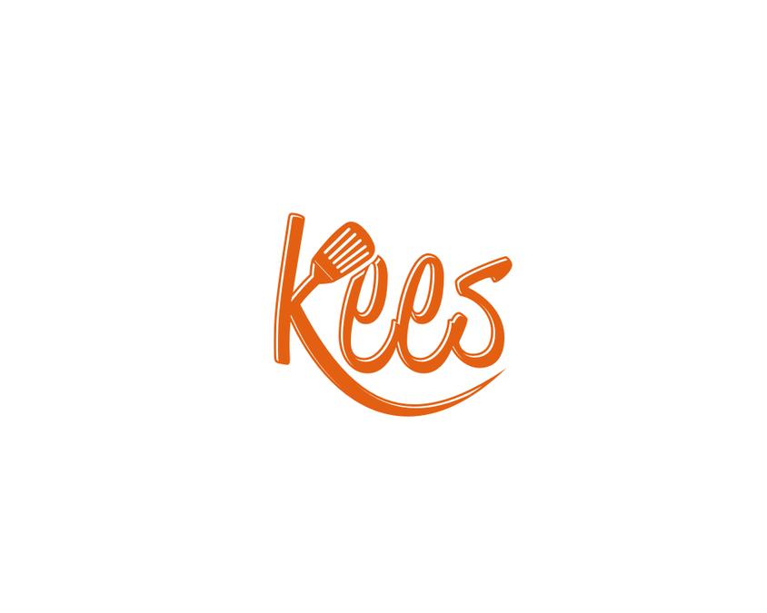 Gewinner-Design von ks_projekt