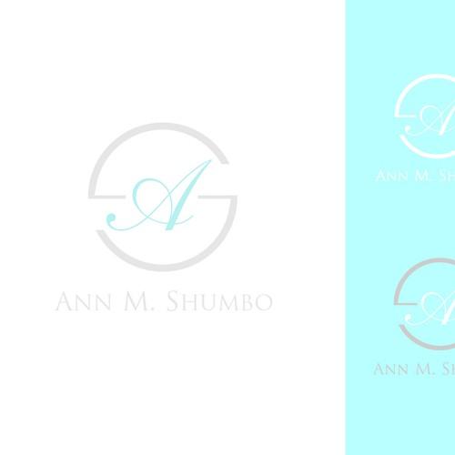 Diseño finalista de Muchsin41
