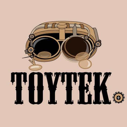 Diseño finalista de Tocka
