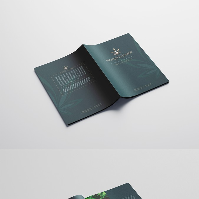 Gewinner-Design von RELKHARAC