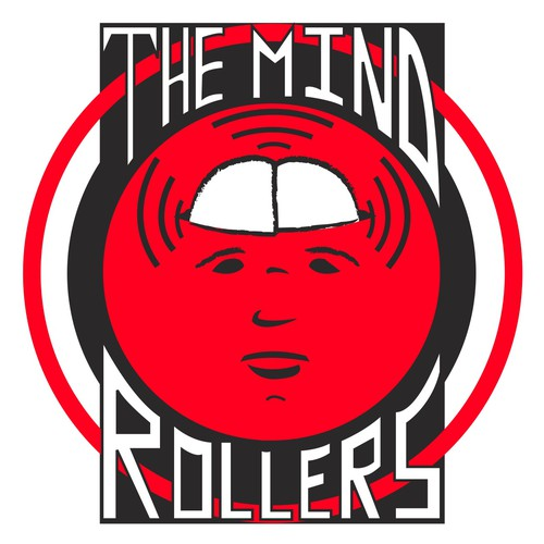 Design finalista por mark_kreative