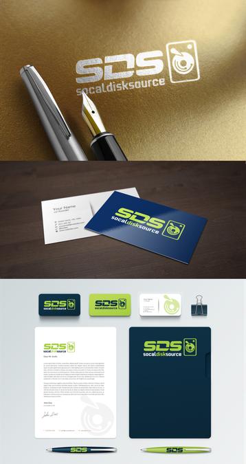 Winning design by suseno