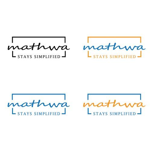 Design finalista por 99-logo