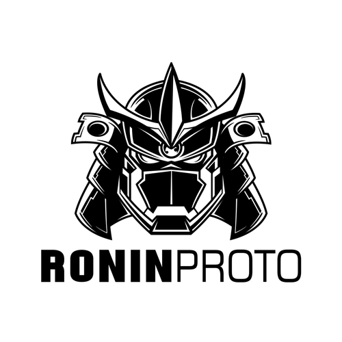 Runner-up design by aleano™