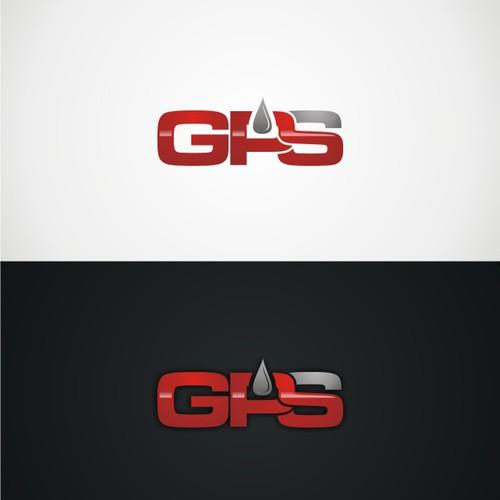 Design finalista por lesung_pipi