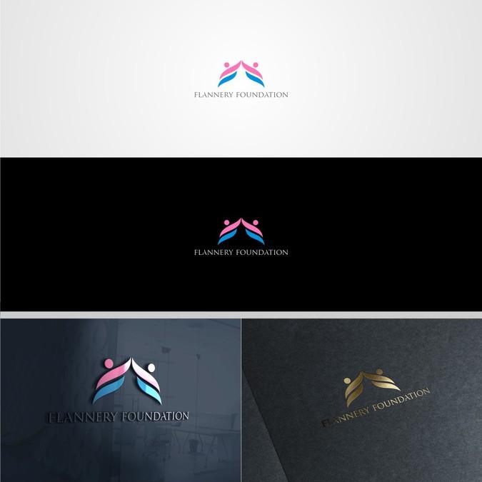 Winning design by sieca