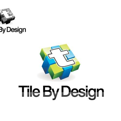 Design finalista por mukhi