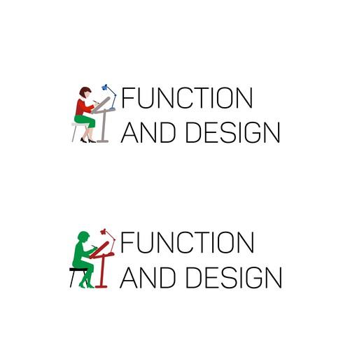 Runner-up design by YoYo.visio