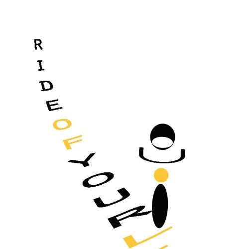 Design finalista por viviana