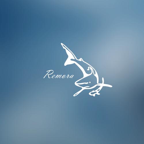 Runner-up design by D.yanova