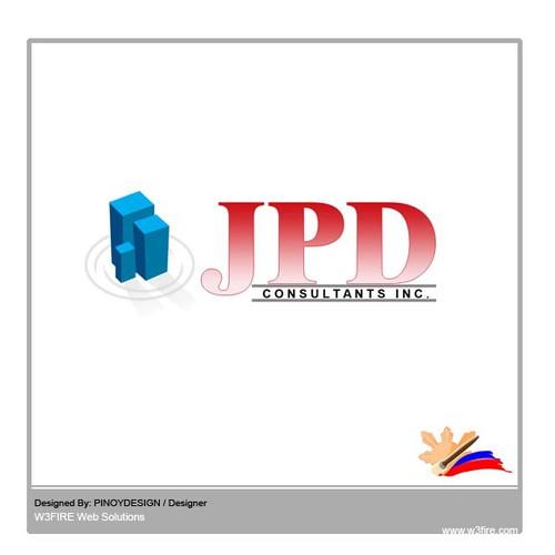 Ontwerp van finalist pinoydesign
