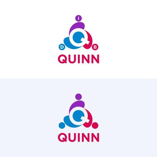 Runner-up design by dousan_design