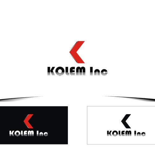 Runner-up design by KertasKosong