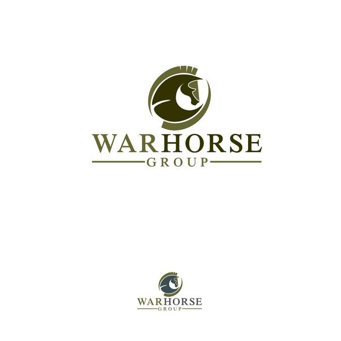 Design vincitore di Foal