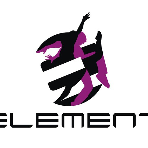 Design finalisti di stevopixel