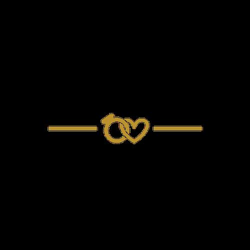 Diseño finalista de REVOLT99