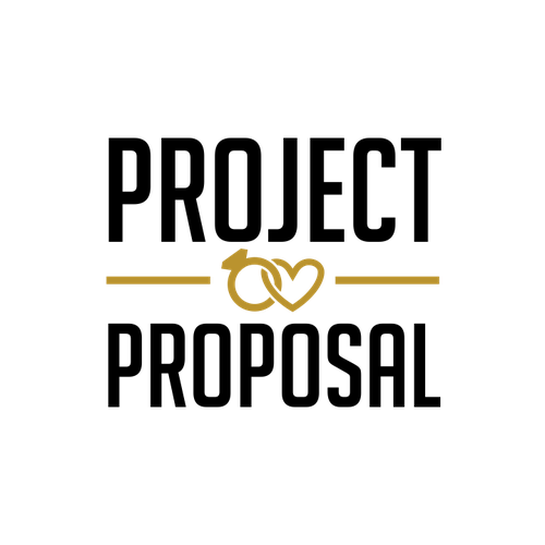 Runner-up design by REVOLT99