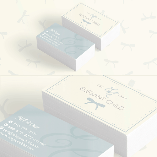 Diseño finalista de Brebottes