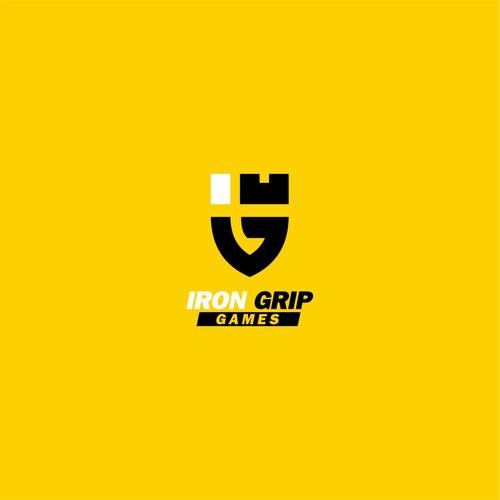 Runner-up design by desainisme