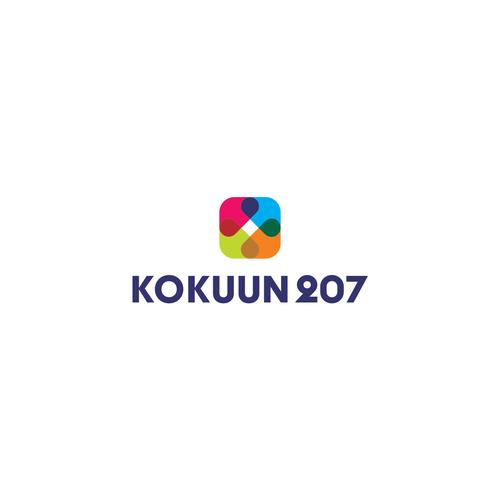 Runner-up design by RTLdesign