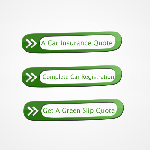 Get Comprehensive Car Insurance Quote: Button Design For Car Insurance