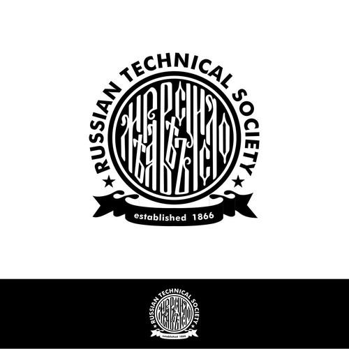 Runner-up design by petakumpet