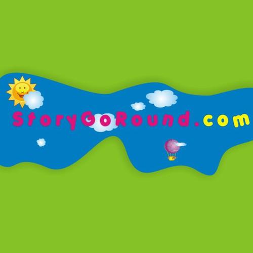 Zweitplatziertes Design von strelac™