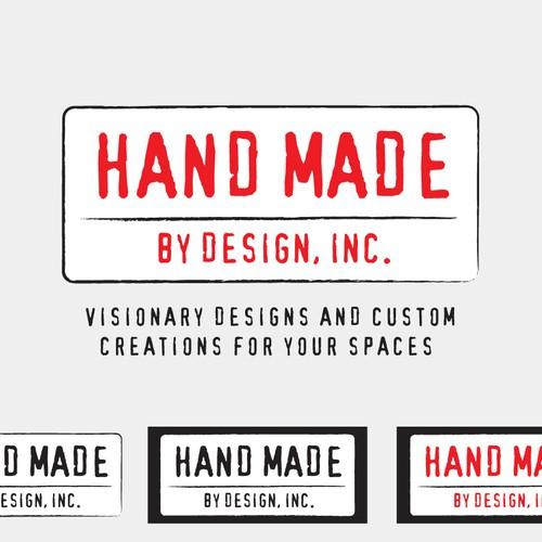 Design finalisti di Pastaytuco