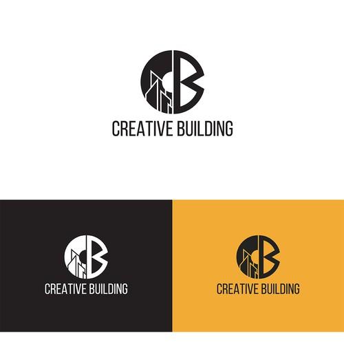 Runner-up design by endeavor 7