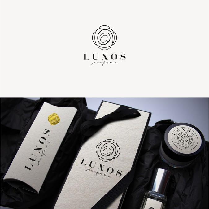 Winning design by ajirsadi☂