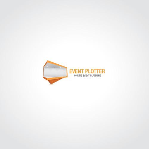 Runner-up design by Lizzie Cuevas