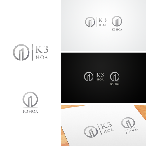 Runner-up design by puspit►