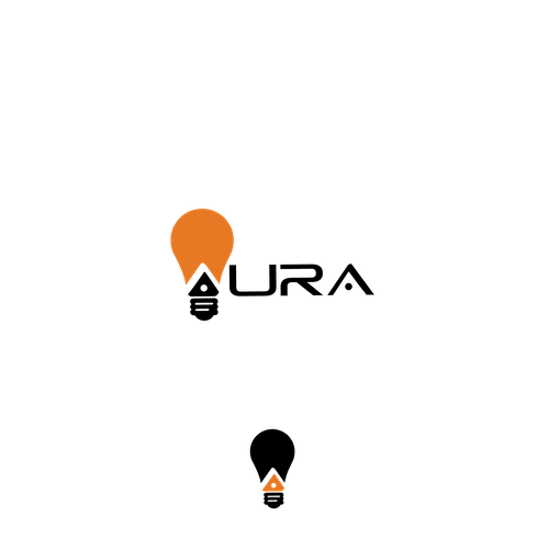Diseño finalista de C.K. Desiigns
