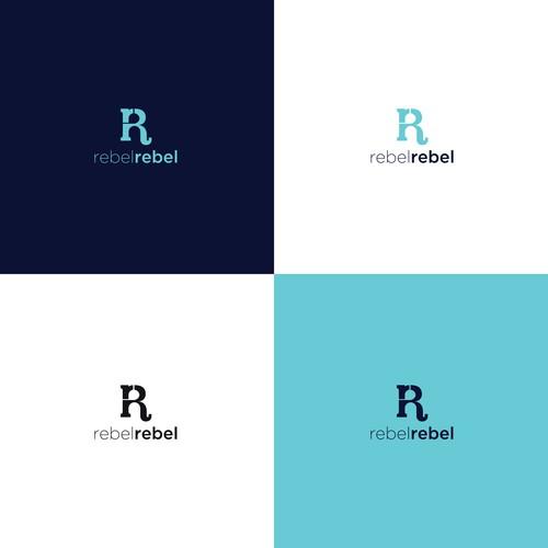 Diseño finalista de ciprian h design