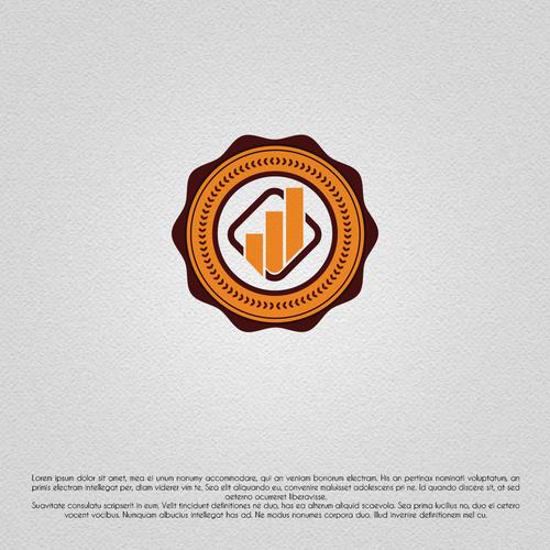 Design finalista por pixelgarden