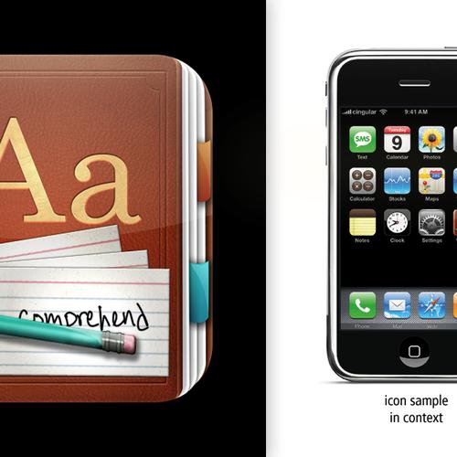 Meilleur design de typography
